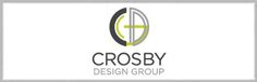 Crosby Design Group