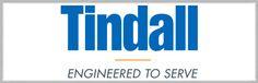 Tindall Corporation