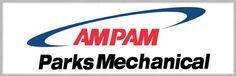 AMPAM Parks Mechanical