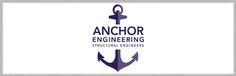 Anchor Engineering