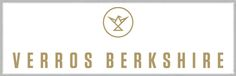 Verros Berskshire