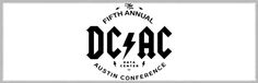 The Data Center Austin Conference (DCAC)