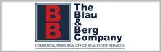 The Blau & Berg Company