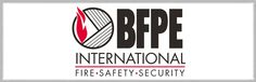 BFPE International