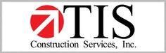 TIS Construction