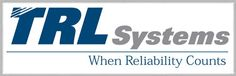 TRL Systems