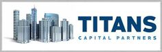 Titans Capital Partners