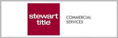 Stewart Title - Tri-State