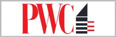 Professional Women in Construction (PWC) - NY Chapter