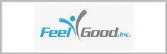 Feel Good, Inc.
