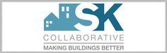 SK Collaborative