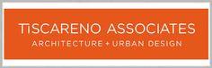 Tiscareno Associates