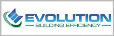 Evolution Building Efficiency