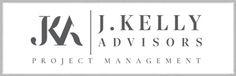 J.Kelly Advisors