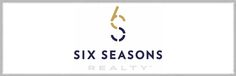 Six Seasons Realty