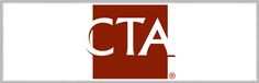 CTA Group