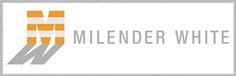 Milender White - Denver