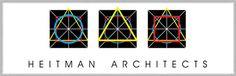Heitman Architects