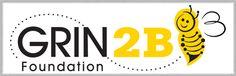 Grin2B Foundation