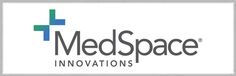 MedSpace Innovations
