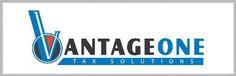 Vantage One Tax