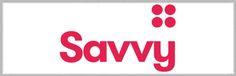 Savvy - UK