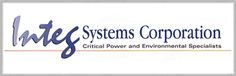 Integ Systems Corporation