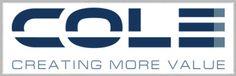 Cole Group, LLC