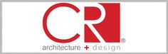 CR Architecture + Design - Denver