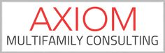 Axiom Multifamily Consulting