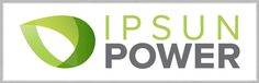 Ipsun Power