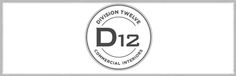 D12 Commercial Interiors