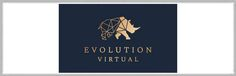 Evolution Ventures