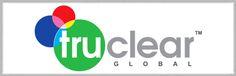 TruClear Global
