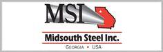 Midsouth Steel