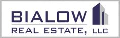 Bialow Real Estate