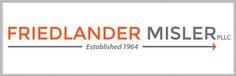 Friedlander Misler