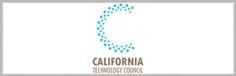 California Technology Council