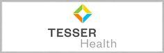 Tesser Health