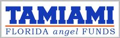 Tamiami Angel Funds