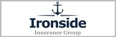 Ironside Insurance Group
