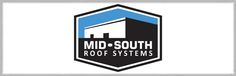 Mid-South Roof Systems