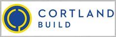 Cortland Build