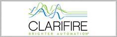 Clarifire