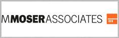 M Moser Associates - UK