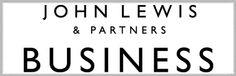 John Lewis - UK