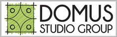 DOMUS Studio Group