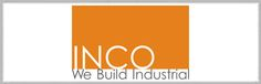 Inco Industrial Construction