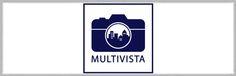 Multivista - UK