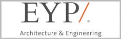 EYP Architect & Engineering